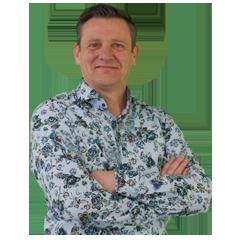 Rob van Lingen | Moneywise