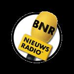 logo Tros Radar