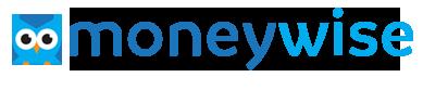 Logo moneywise.nl