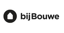 Logo van bijBouwe