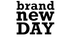 logo Brand New Day