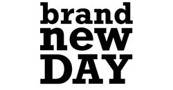 logo Brand New Day