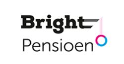 logo Bright Pensioen