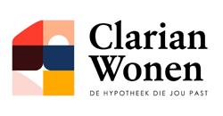 Logo van Clarian