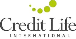 logo creditlife