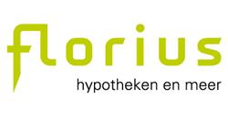 Logo van Florius