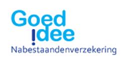 logo Goed Idee