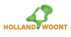 Logo van HollandWoont