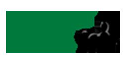 Logo van Lloyds Bank