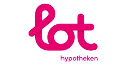 Logo van Lot Hypotheken