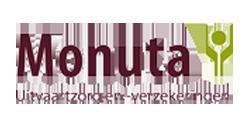 logo Monuta