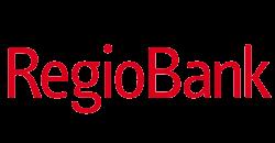Logo van RegioBank