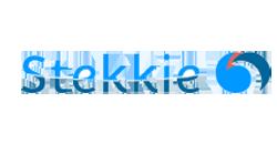 logo Stekkie