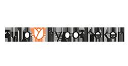 Logo van Tulp Hypotheken