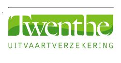 logo Twenthe Uitvaartverzekering