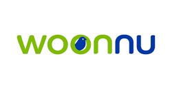 Logo van Woonnu