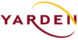 logo Yarden