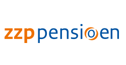 logo ZZPPensioen