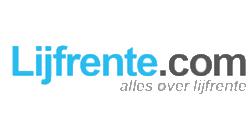 logo Lijfrente.com