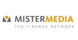 logo Mistermedia