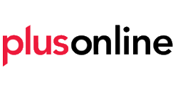 logo PlusOnline