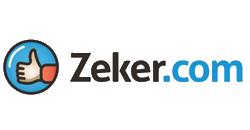 logo Zeker.com