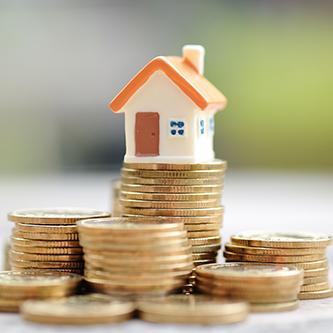 De hypotheekrente stijgt weer.  Hypotheek oversluiten? Dit zijn je opties